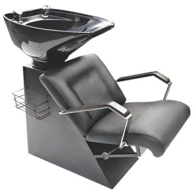 صندلی سرشور آرایشگاهی صنعت نواز مدل SN-3295