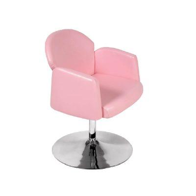 صندلی آرایشگاهی مناسب کوتاهی مو صنعت نواز مدل SN-3556