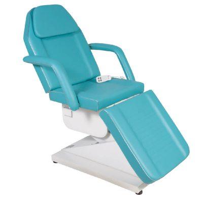 تخت آرایشگاهی مناسب ماساژ صنعت نواز مدل SN-3865