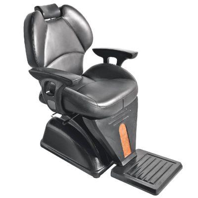 صندلی آرایشگاهی صنعت نواز مدل SN-6813