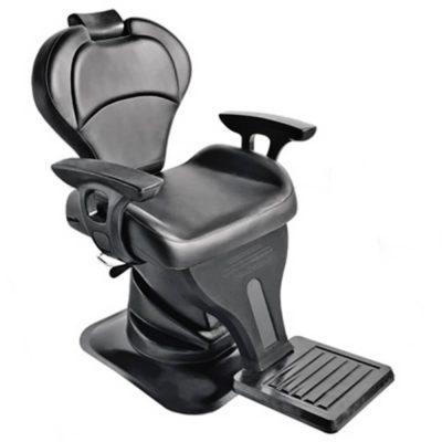صندلی آرایشگاهی جکی صنعت نواز مدل SN-6819