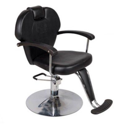 صندلی آرایشگاهی صنعت نواز مدل SN-6820