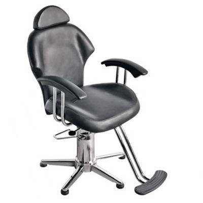 صندلی آرایشگاهی صنعت نواز مدل SN-6821