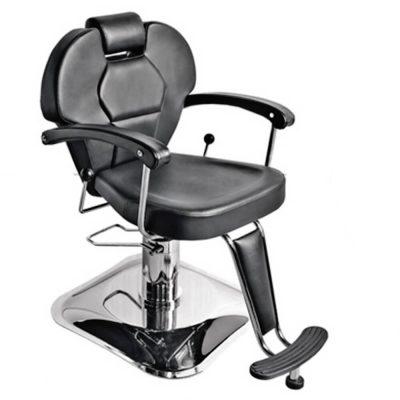 صندلی آرایشگاهی صنعت نواز مدل SN-6823
