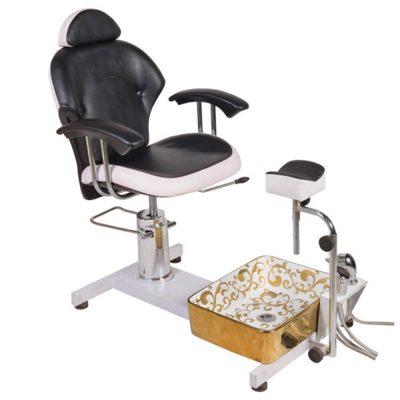 Sanat Navaz Beauty Salon Chair SN-6894